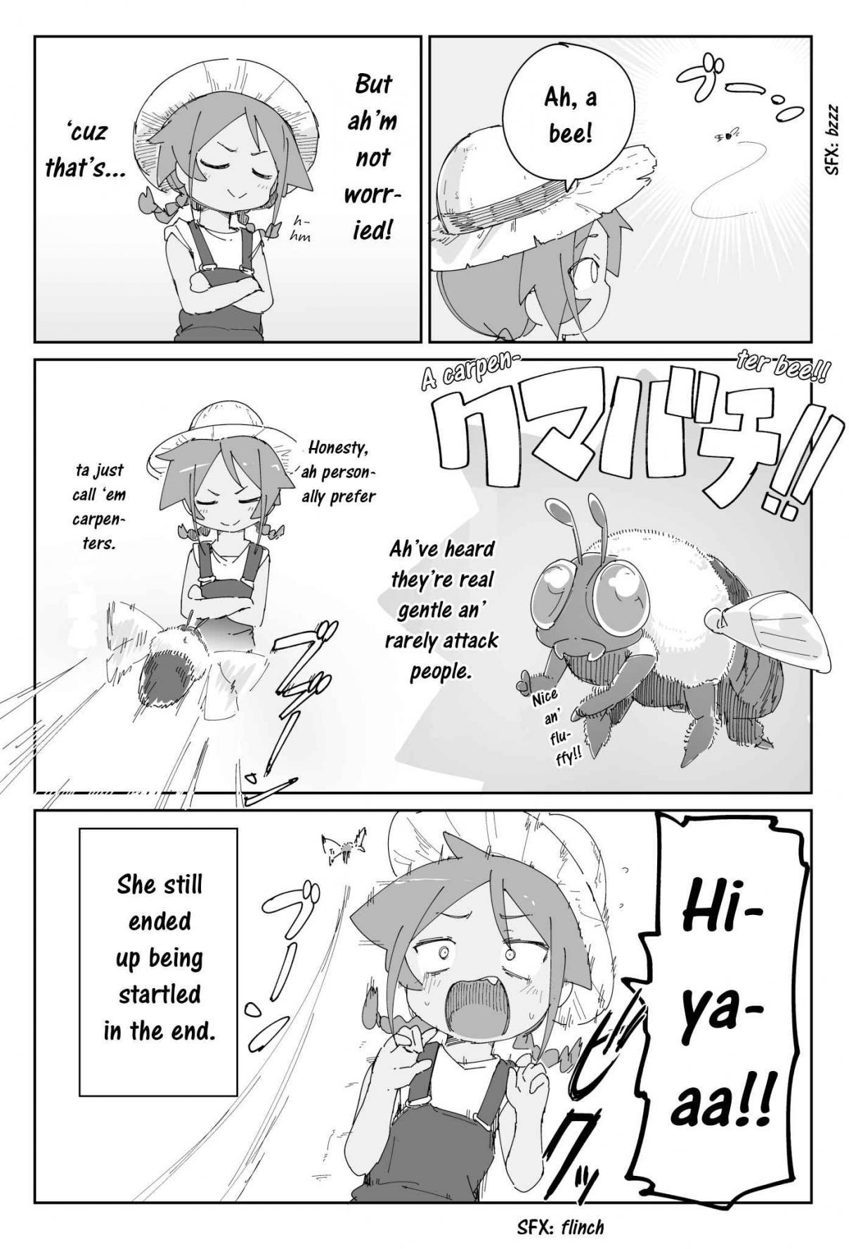 https://manga.mangadogs.com/comics/pic3/41/38313/1492270/2a203bc569c35d34808e9db183902878.jpg Page 1