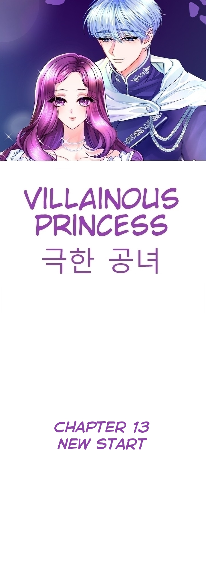 https://manga.mangadogs.com/comics/pic3/42/35754/1418528/89b9e0a6f6d1505fe13dea0f18a2dcfa.jpg Page 1