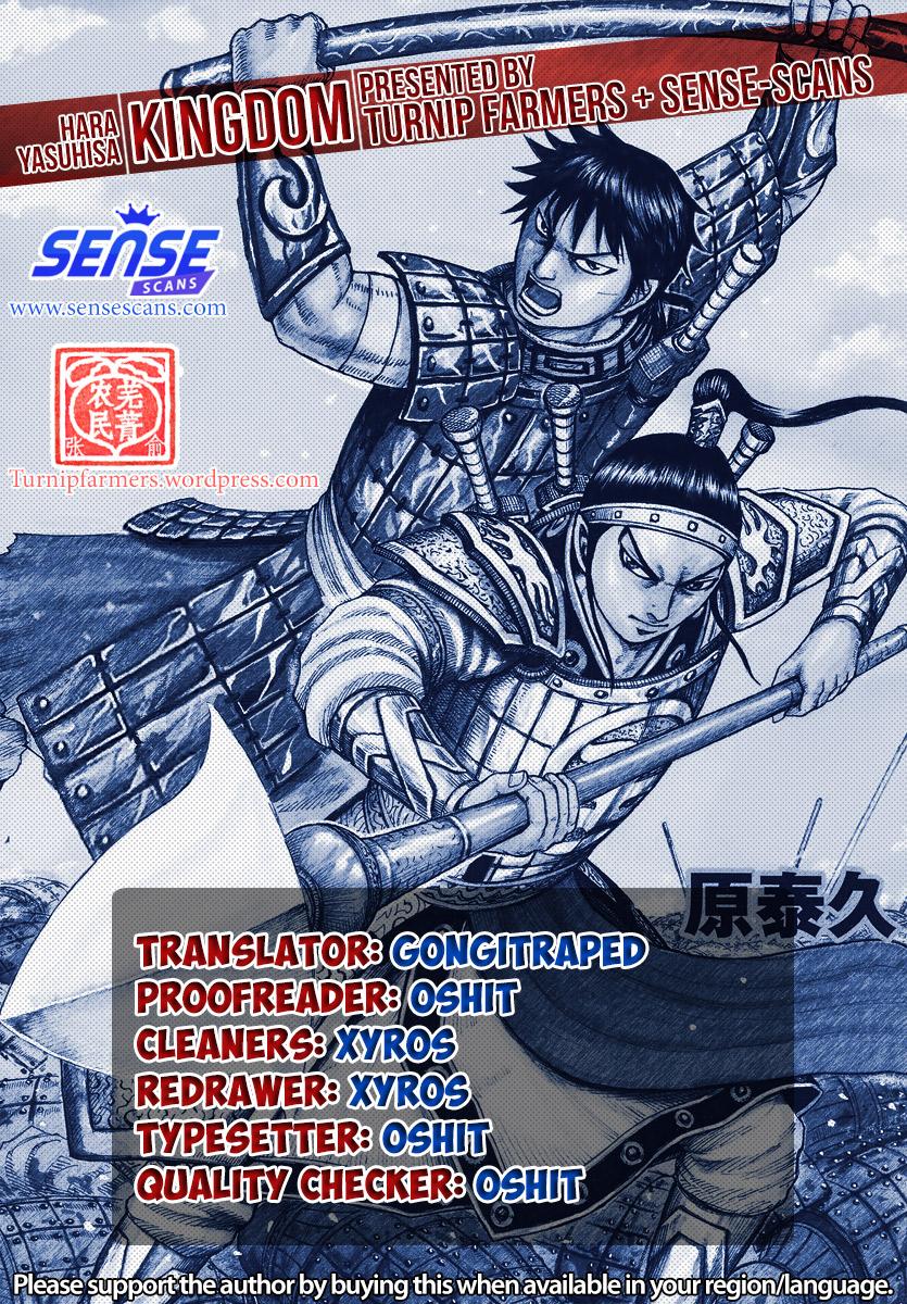 https://manga.mangadogs.com/comics/pic3/43/171/1420073/4025cb1a71f8351f938cba4c5c9d291a.jpg Page 1