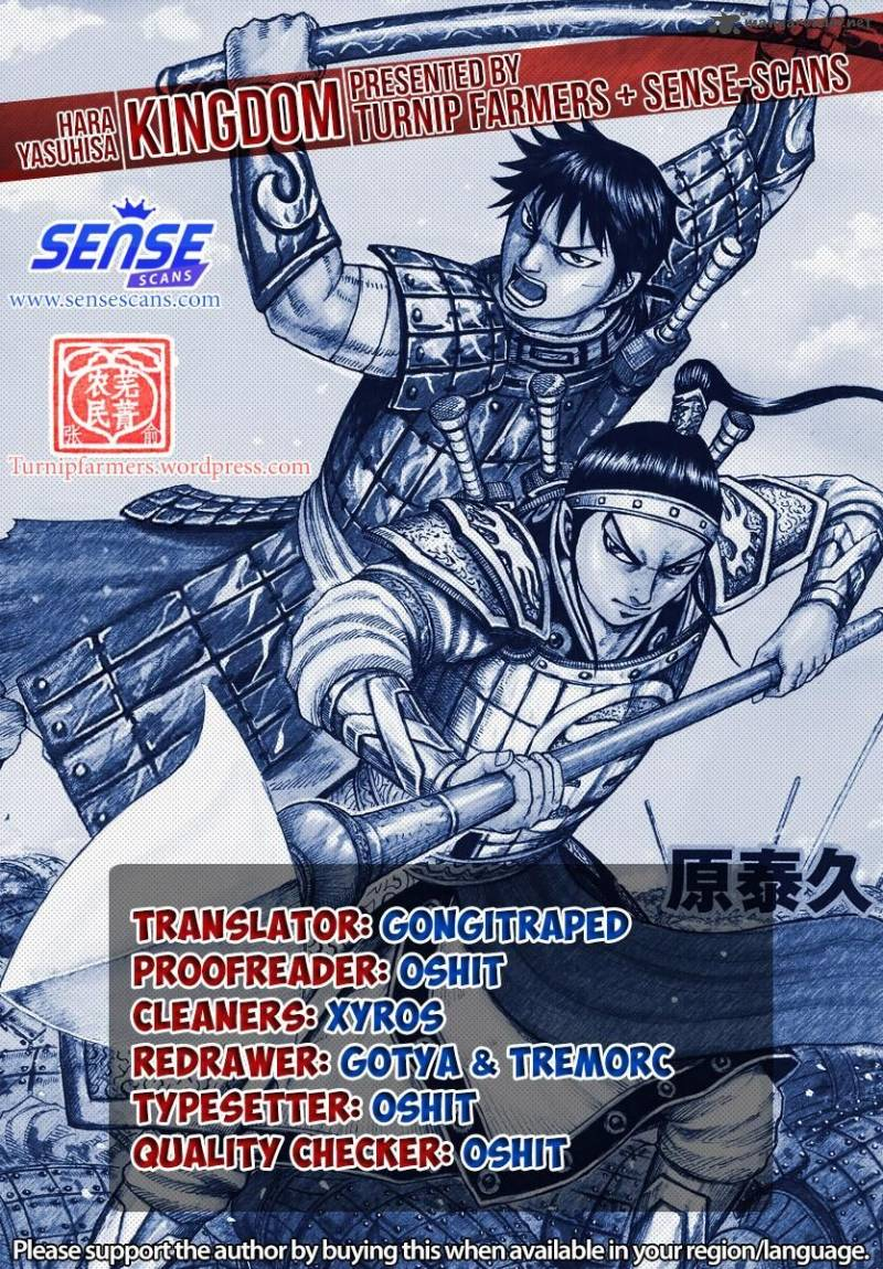 https://manga.mangadogs.com/comics/pic3/43/171/1524073/ba8e2e450af203ab114d338707251486.jpg Page 1