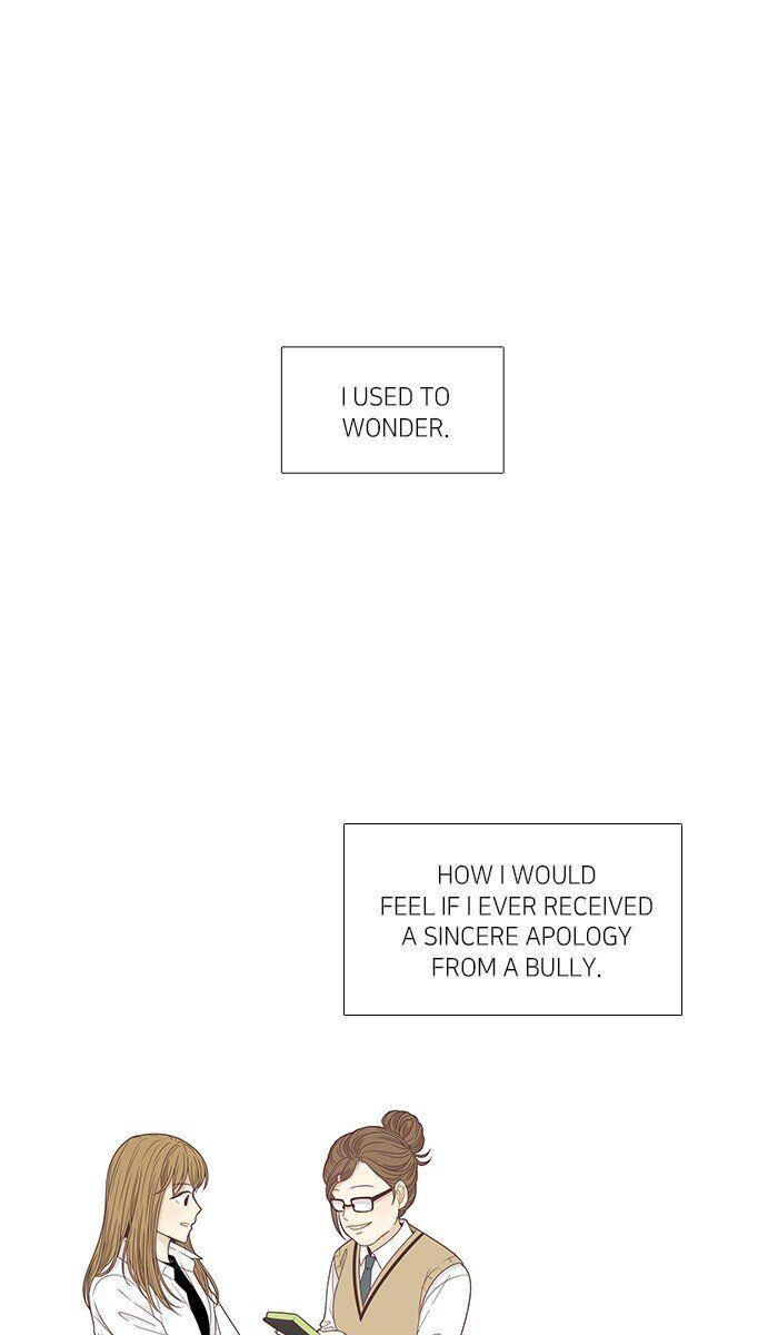 https://manga.mangadogs.com/comics/pic3/46/22446/1503053/8a6adfadeaa80359186cb80ce7097ddf.jpg Page 1