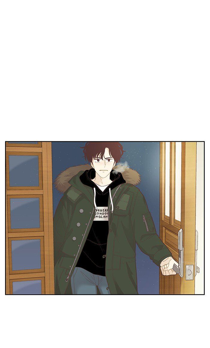 https://manga.mangadogs.com/comics/pic3/46/22446/1503058/bde72c4dba0920358fffdb27007be1f6.jpg Page 1