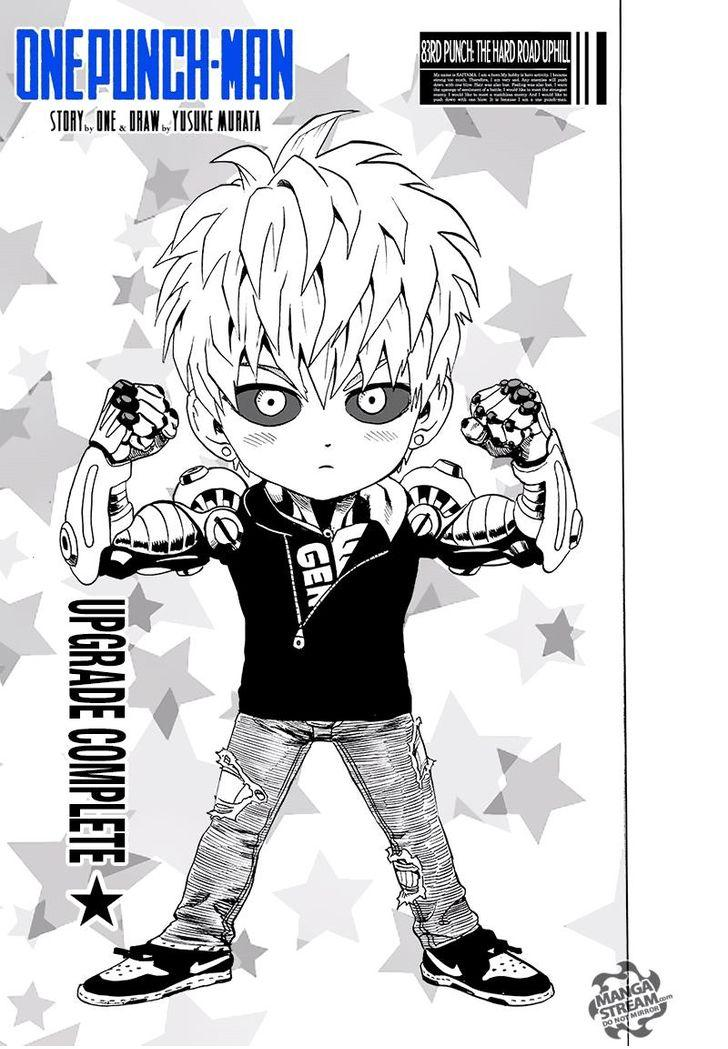 https://manga.mangadogs.com/comics/pic3/47/6831/1404626/c3570da56db1511167324d0f5d0c8dfa.jpg Page 1