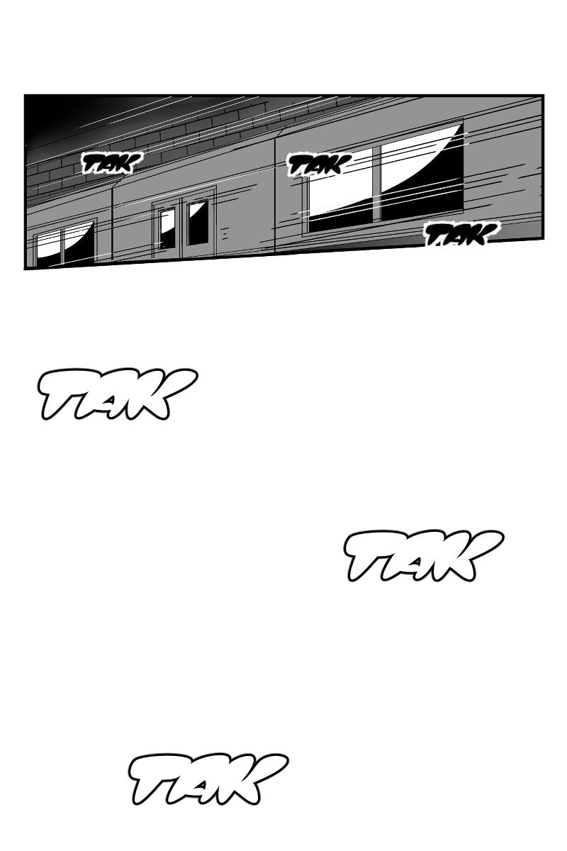 https://manga.mangadogs.com/comics/pic3/49/38321/1517861/e56d8be5419ac39c0558cd43950e4a72.jpg Page 1