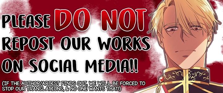 https://manga.mangadogs.com/comics/pic3/51/35315/1433437/d26bc3c884417b69a0b975b5bc34f344.jpg Page 1