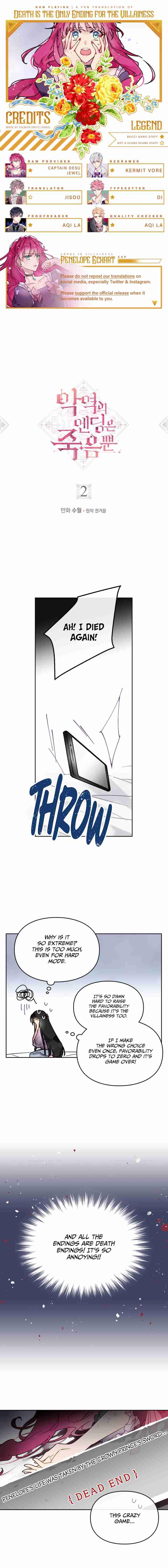 https://manga.mangadogs.com/comics/pic3/52/37492/1427743/03a54a29908582b69cdc64511fd37924.jpg Page 1