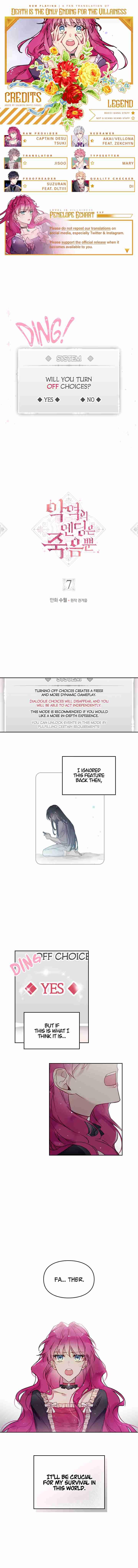 https://manga.mangadogs.com/comics/pic3/52/37492/1445425/c9fbd9fd6dd52639c1b39ab95c6d106d.jpg Page 1