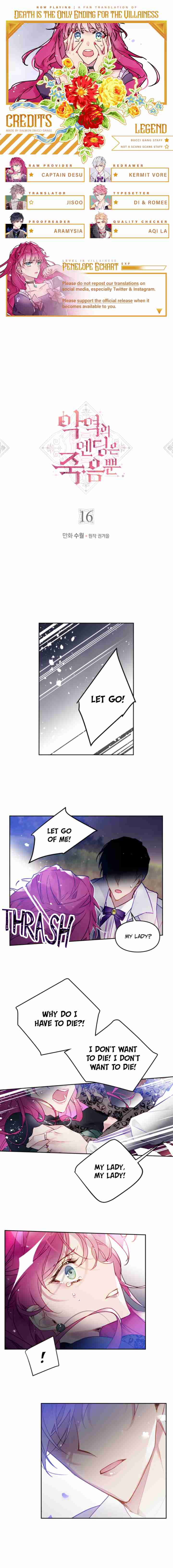 https://manga.mangadogs.com/comics/pic3/52/37492/1512878/9f8f593af6b09a7d68c36ed5a2a56b3e.jpg Page 1