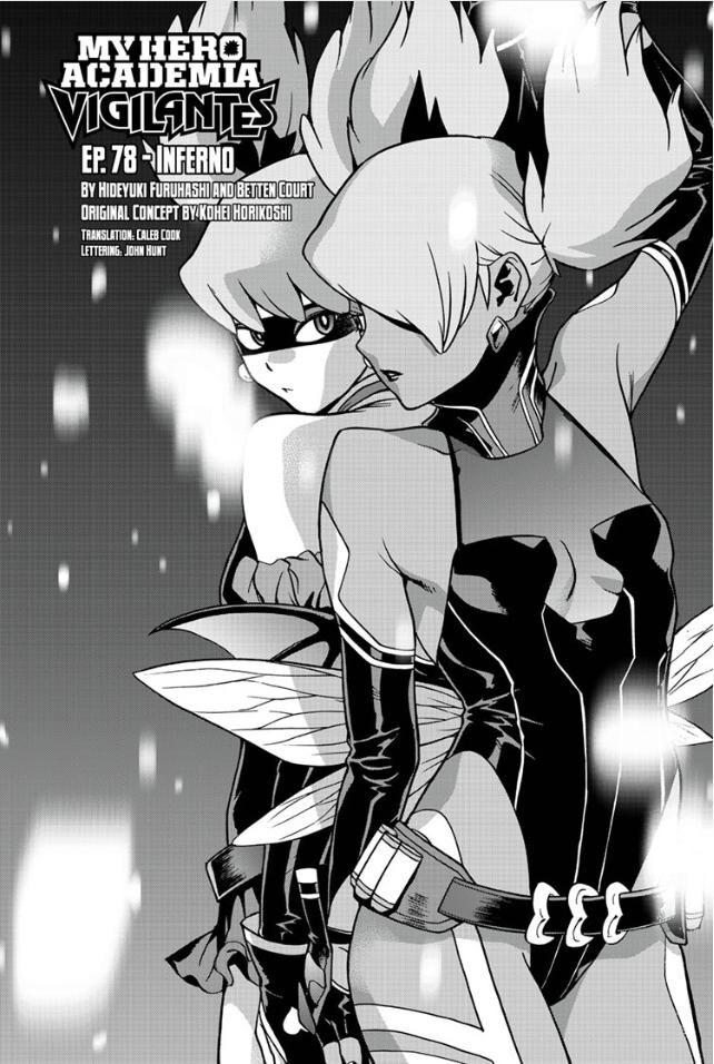 https://img2.nineanime.com/comics/pic3/57/16569/1490854/facbf8513dcaff0fce51e7d0e87310c2.jpg Page 1