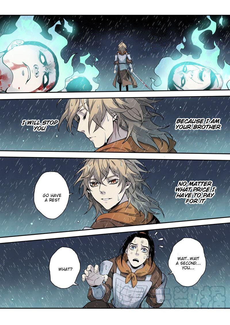 https://manga.mangadogs.com/comics/pic3/6/19334/1416238/87cc6e542269254a6058656b7778f456.jpg Page 1
