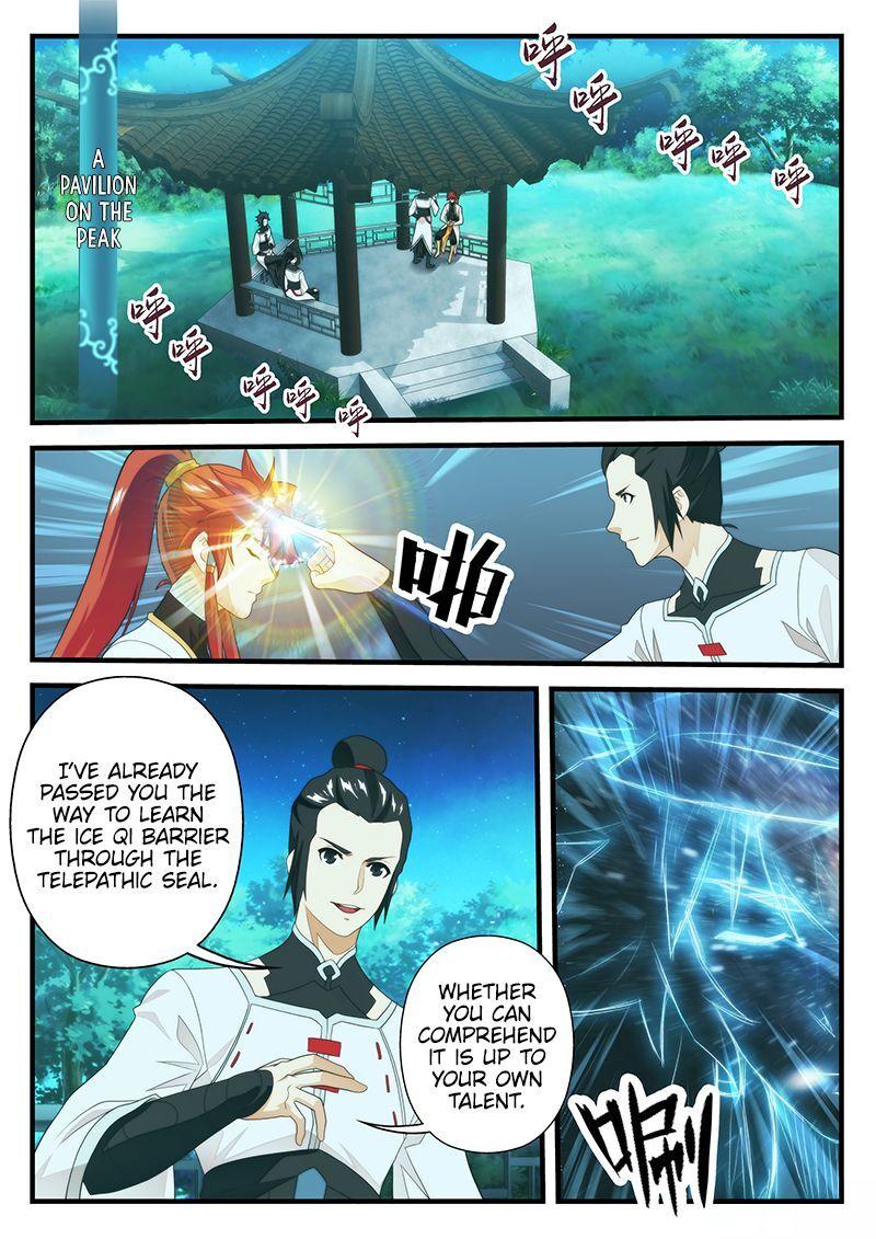 https://manga.mangadogs.com/comics/pic3/60/124/1516049/d3786cf277f52d7b092b75655b5617e7.jpg Page 1