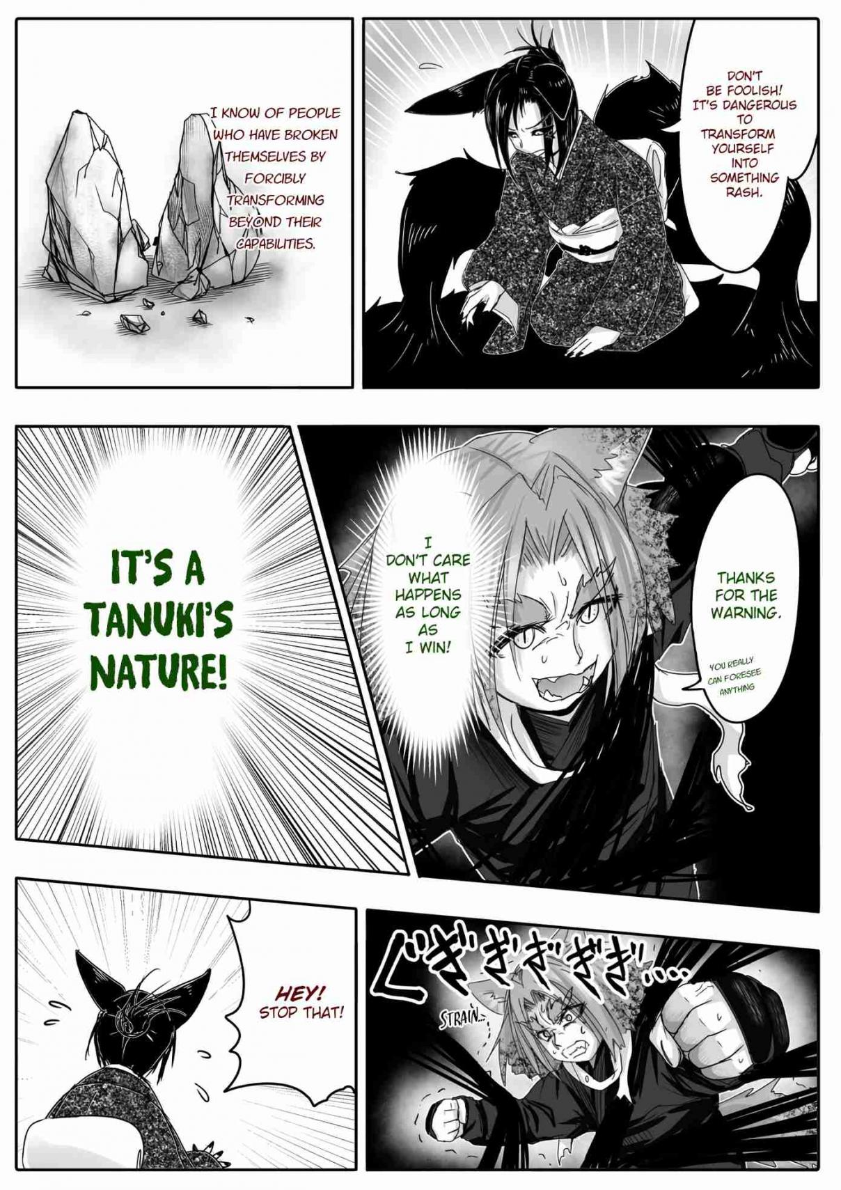 https://img2.nineanime.com/comics/pic3/7/22087/1489975/c66f4400c66259105a6f2cda99cc5f41.jpg Page 1