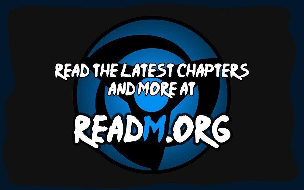 https://img2.nineanime.com/comics/pic4/0/21056/1717293/85ad02a7b97b3ebeaacc7cb3bf321405.jpg Page 1