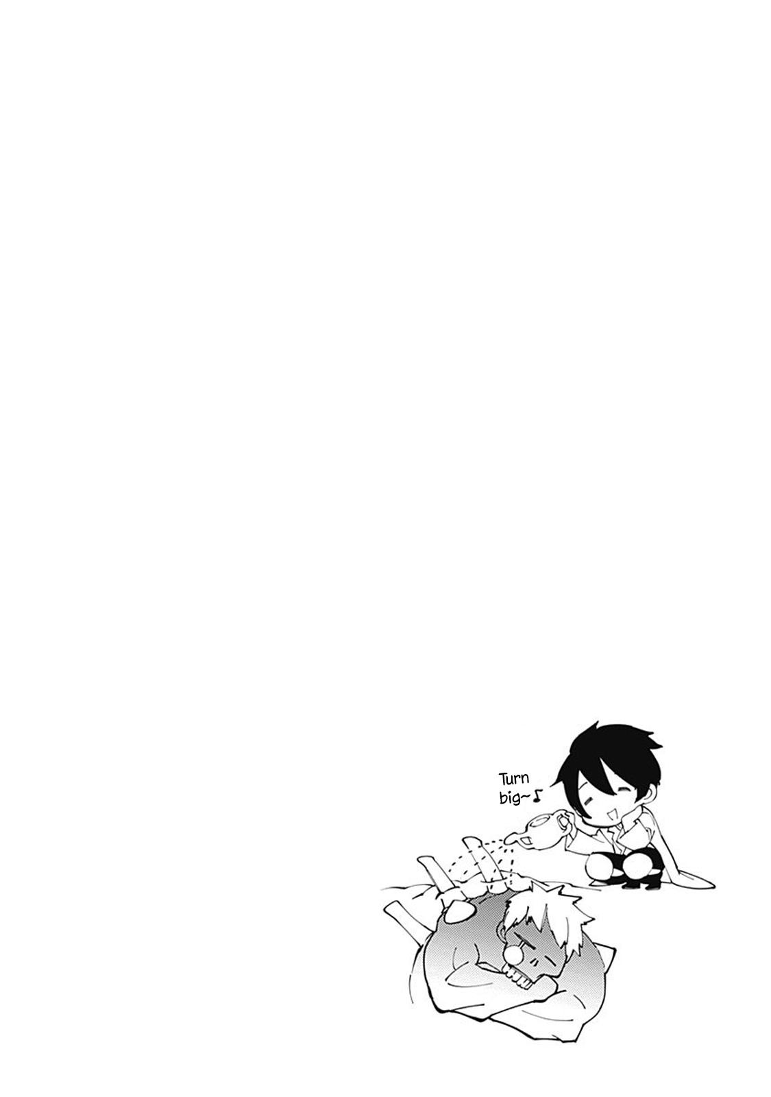 https://manga.mangadogs.com/comics/pic4/0/26176/2363947/550a339e477f57d149a2dc62ea703bea.jpg Page 1