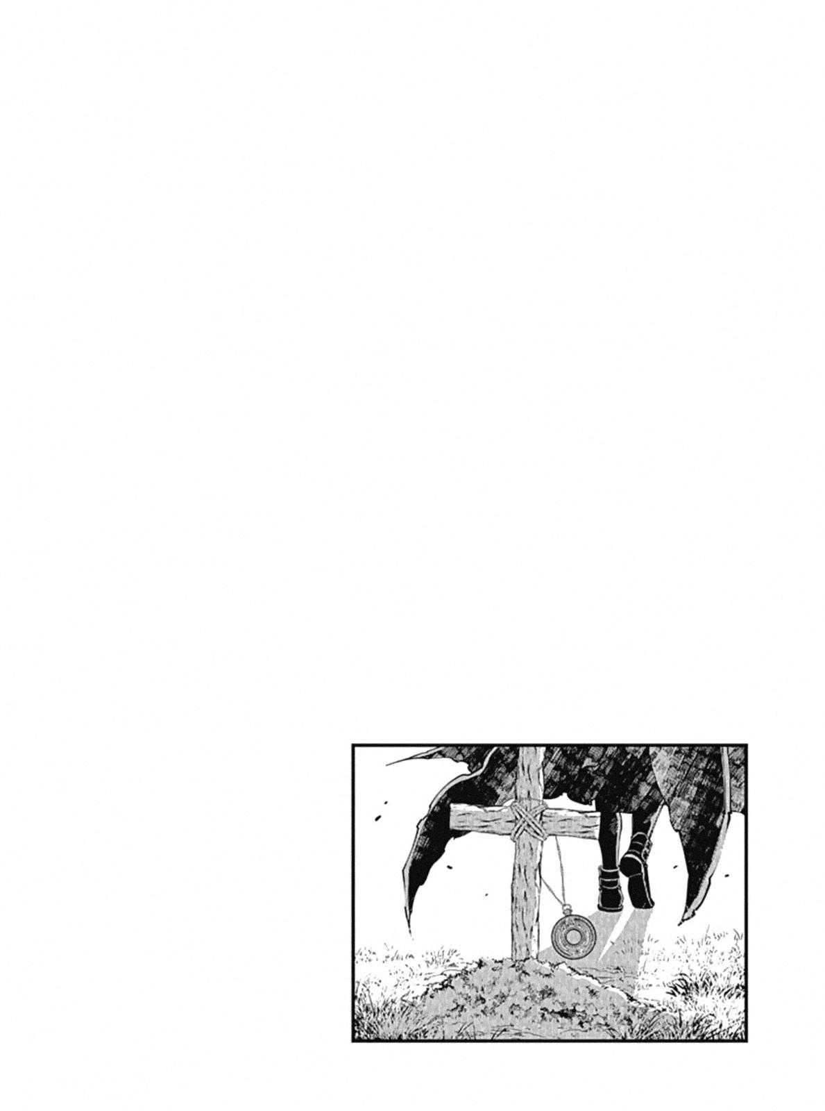 https://manga.mangadogs.com/comics/pic4/0/26176/3240207/c37f36800219dcb5960c40d1d4bade55.jpg Page 1