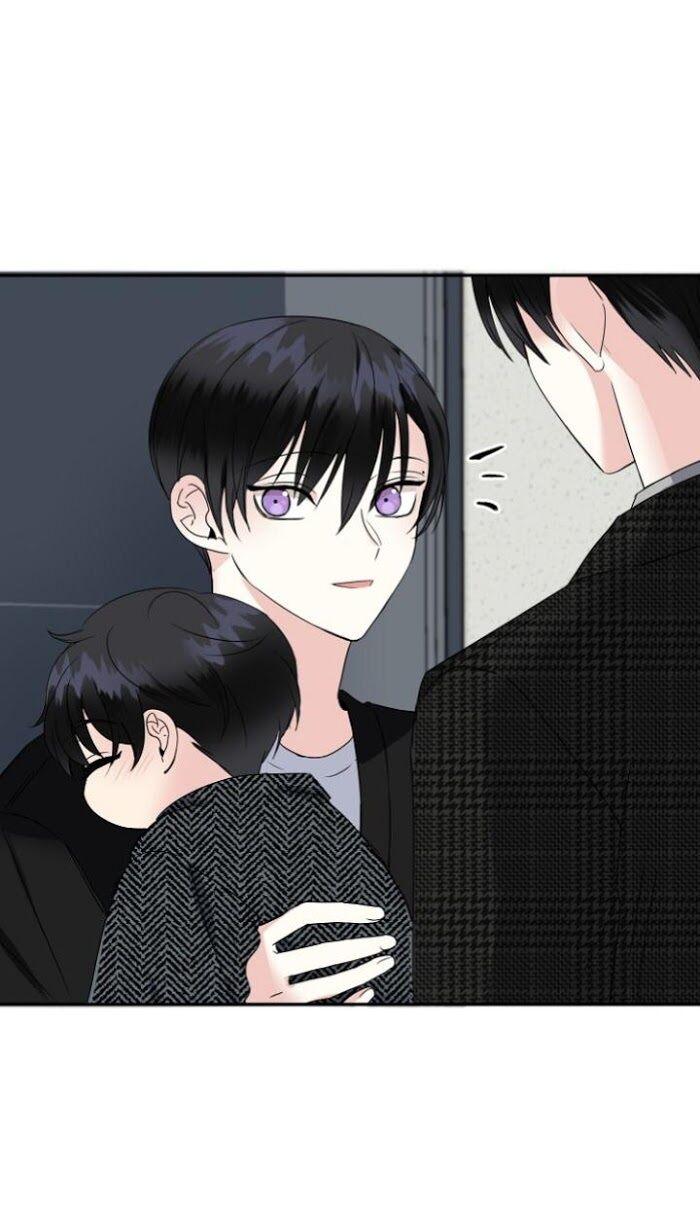 https://manga.mangadogs.com/comics/pic4/0/48576/3229390/c539d00a611923be78b413bdefaaa827.jpg Page 2