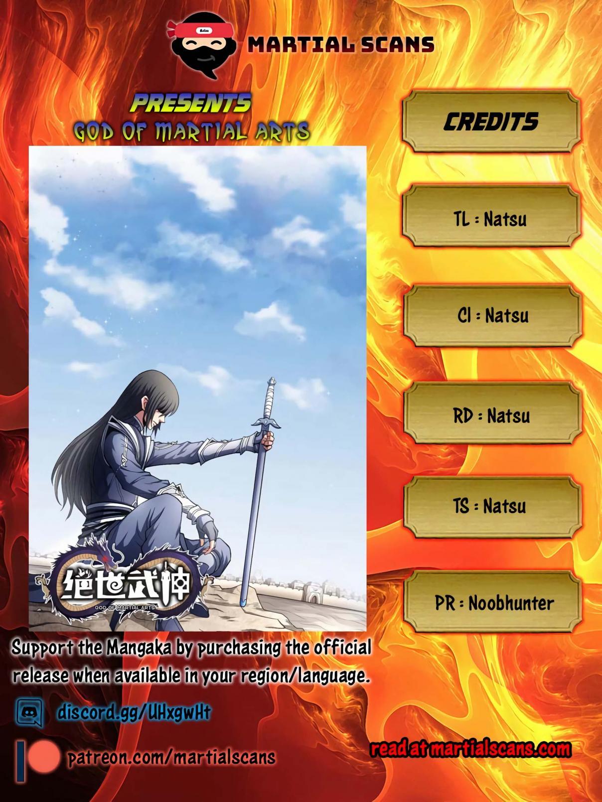 https://img3.nineanime.com/comics/pic4/1/20545/2741750/a47878d8262fec7042a338488ccb1b4a.jpg Page 1