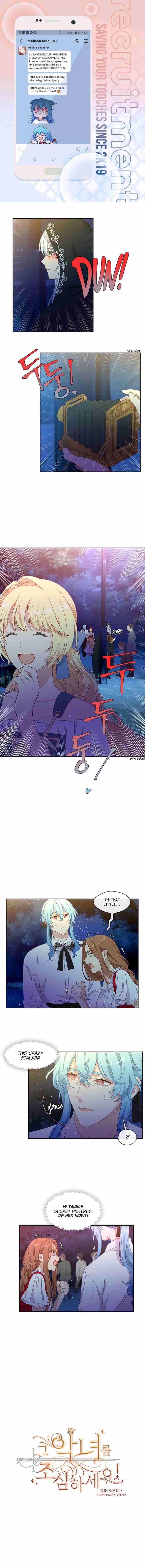 https://img2.nineanime.com/comics/pic4/1/36801/2191745/2760f1cc32d30840f01c43ee008fa1bd.jpg Page 1
