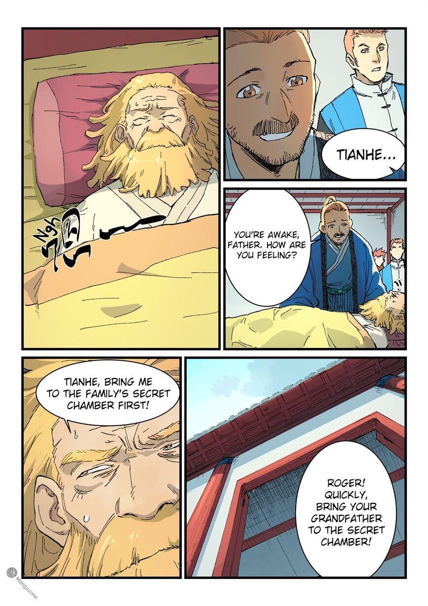 https://manga.mangadogs.com/comics/pic4/10/11210/1622409/c9688678cc952662553d74d51716aa10.jpg Page 1