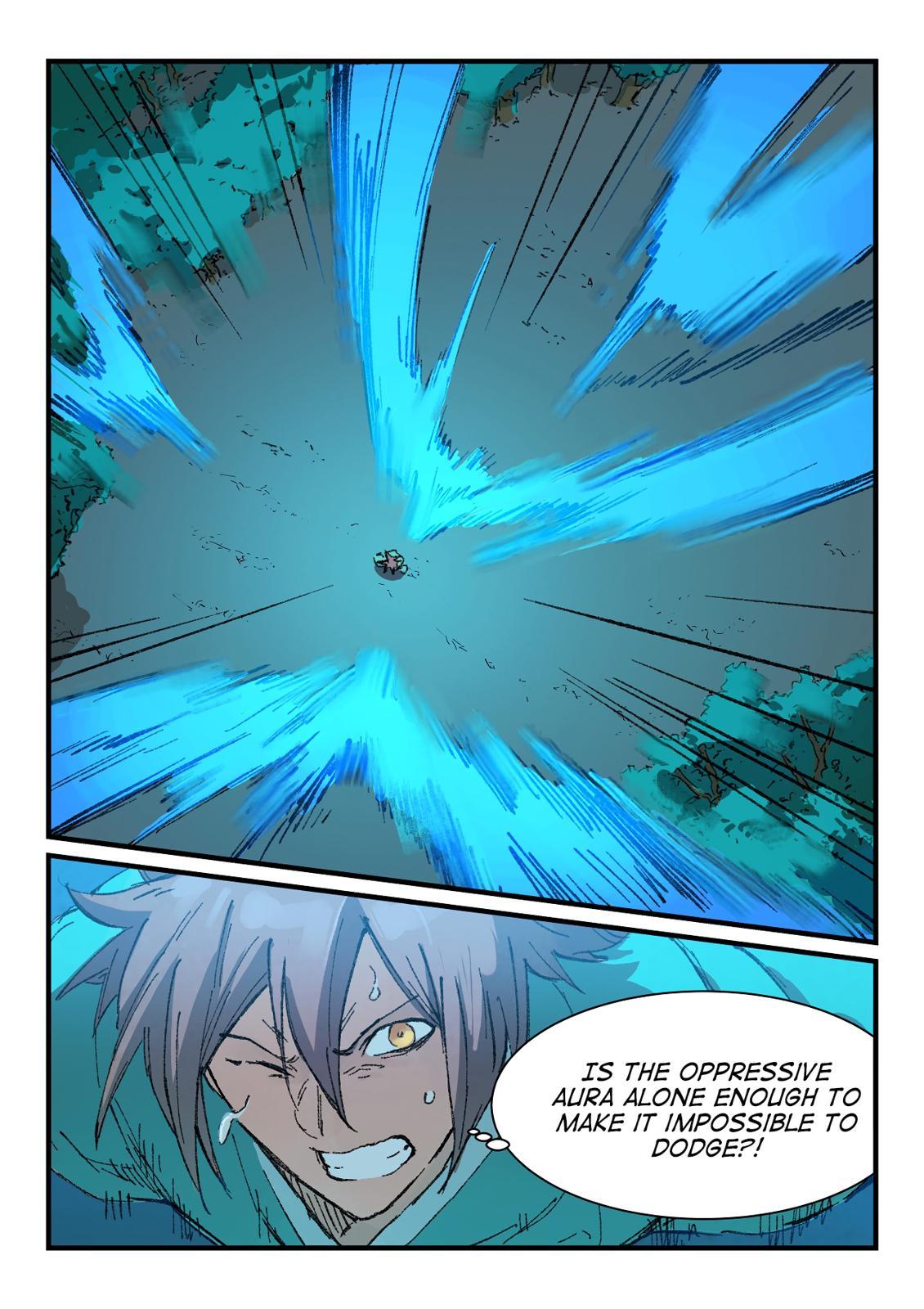 https://manga.mangadogs.com/comics/pic4/10/11210/1758314/8399caac6d7e6240600ace476e2c83e7.jpg Page 1