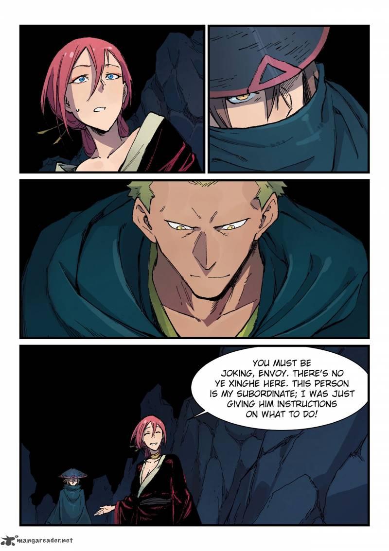 https://manga.mangadogs.com/comics/pic4/10/11210/2405083/c3c84092ac84582cfd28c3ff246022cb.jpg Page 1