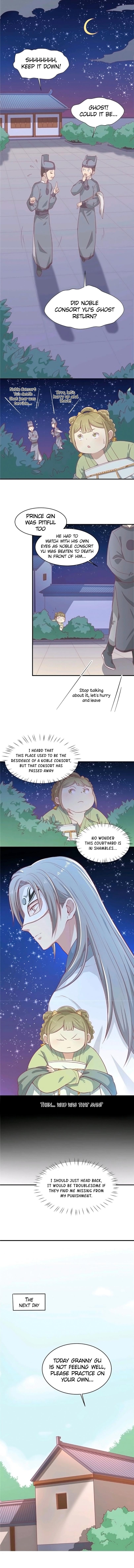 https://img2.nineanime.com/comics/pic4/11/26891/1656506/862690c612c4c41a2ddceb9bf7a5c848.jpg Page 1