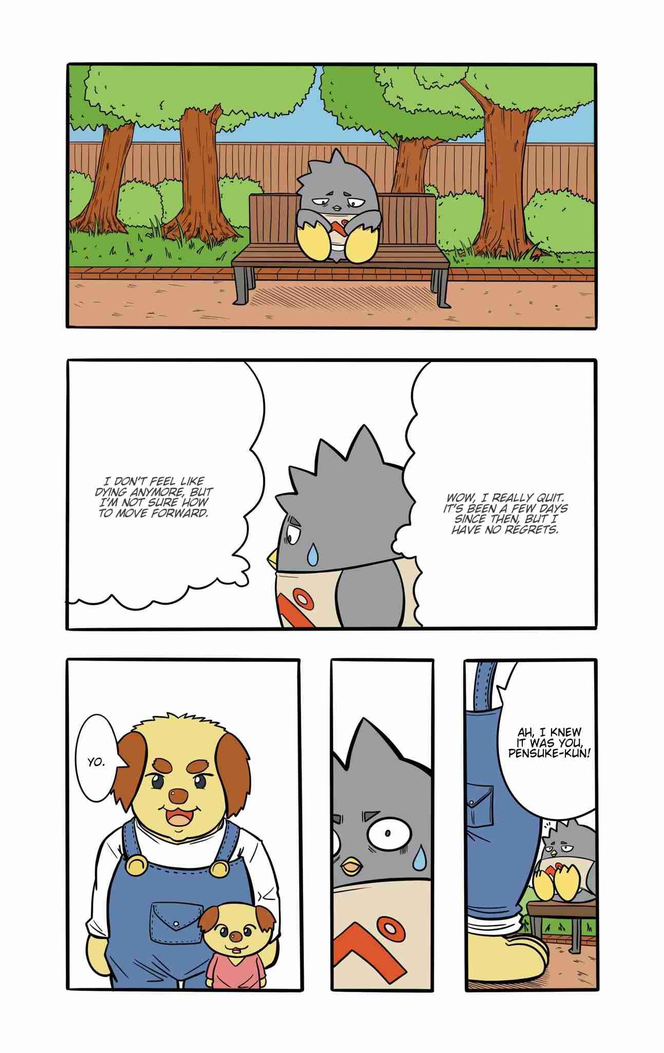 https://img2.nineanime.com/comics/pic4/11/40267/2193767/c700657e35649b645ff55abfe451dad6.jpg Page 1