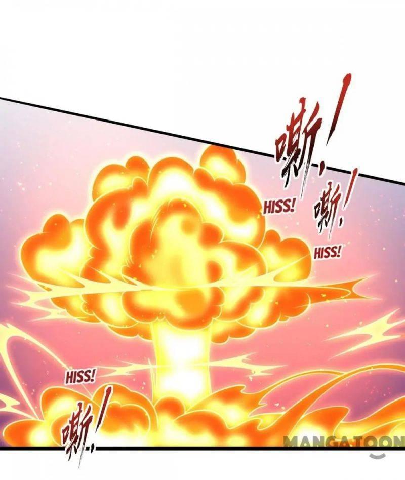 https://manga.mangadogs.com/comics/pic4/11/42123/3265123/4d17ee846b4ff7813f91cf20c8177213.jpg Page 1