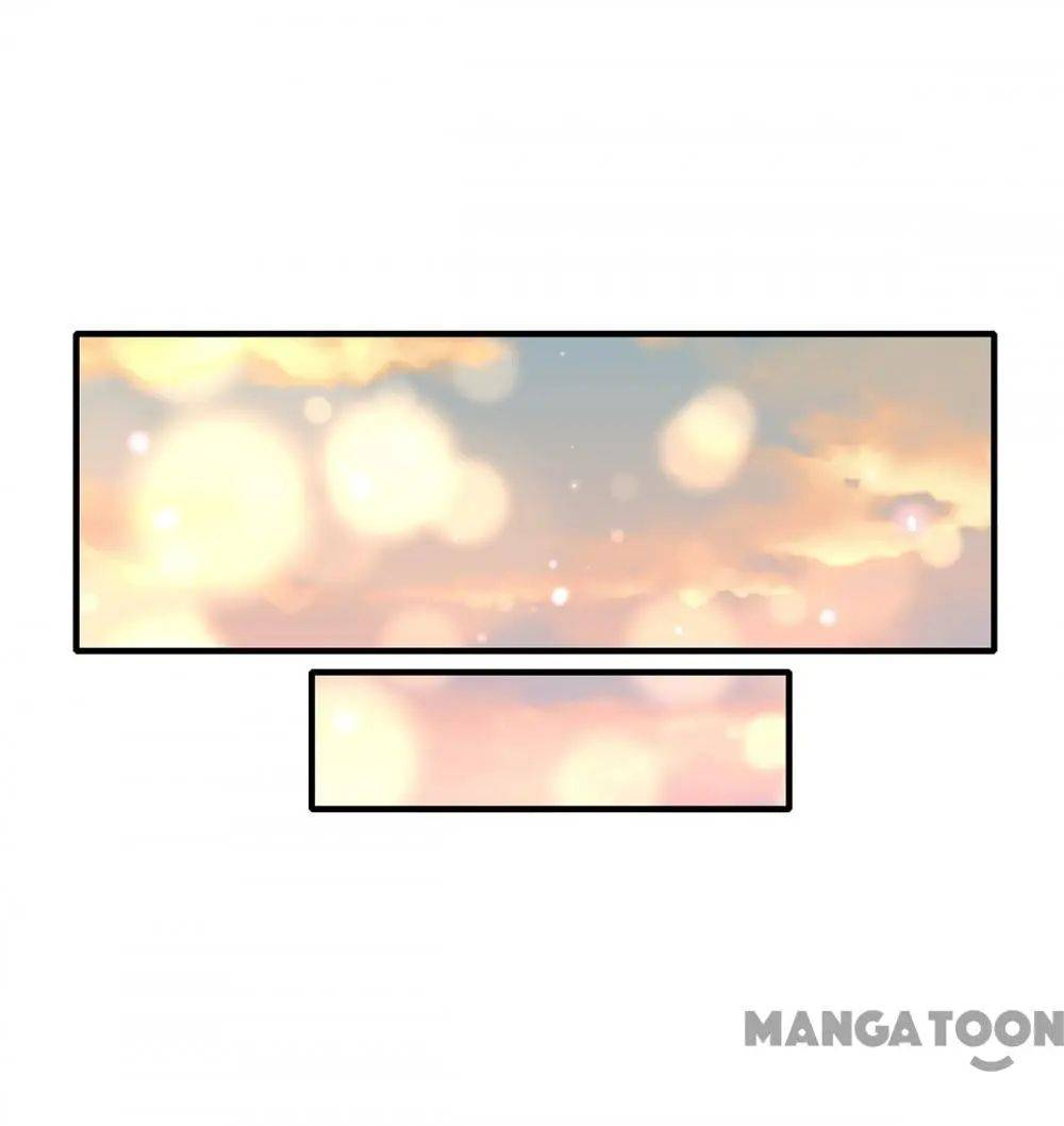 https://manga.mangadogs.com/comics/pic4/11/42123/3265124/5c335556246f05fe8350184f12f178d6.jpg Page 1