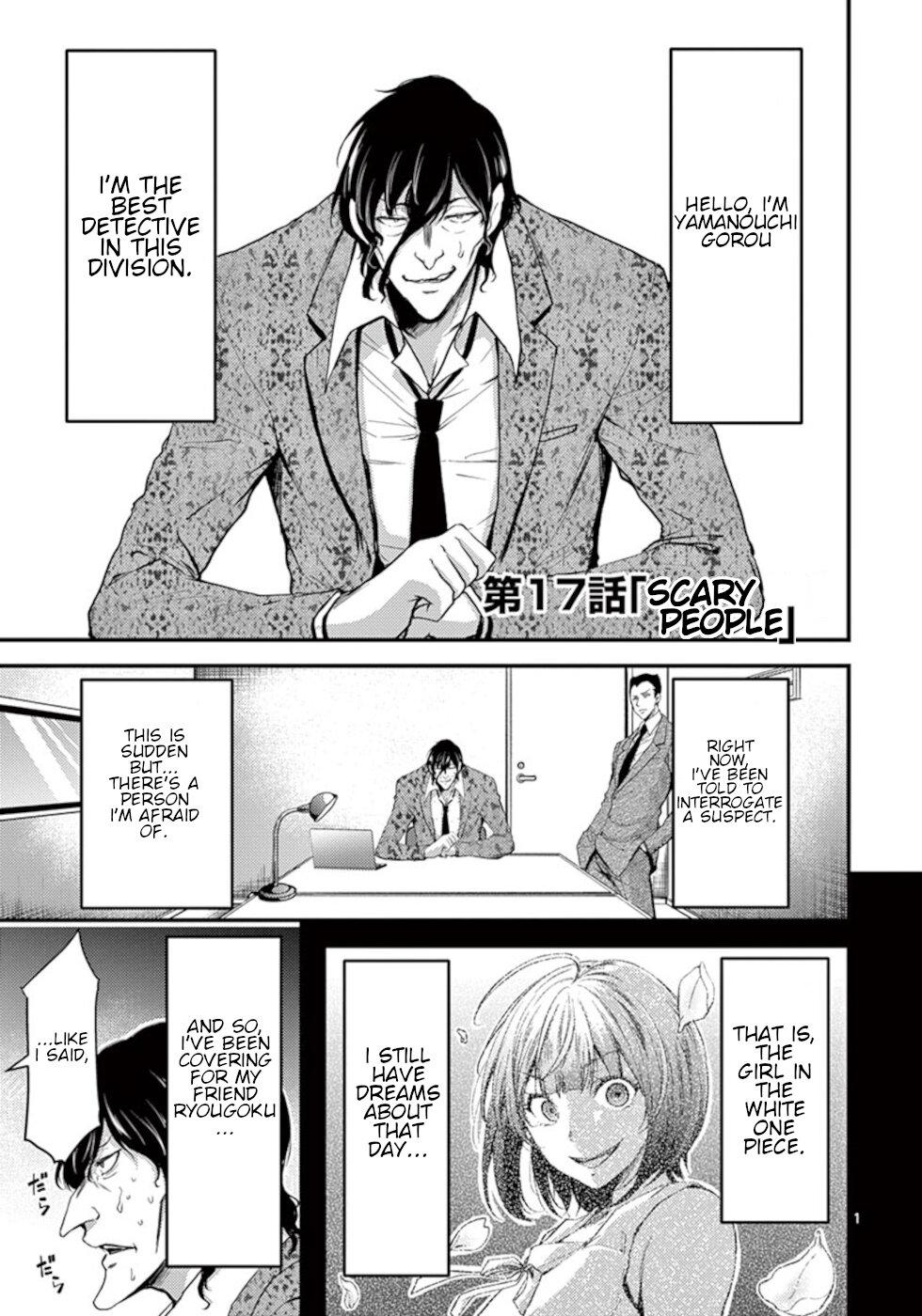 https://manga.mangadogs.com/comics/pic4/12/30348/2643293/d9d091e2a4d0ad5090774d0790d99a9a.jpg Page 1