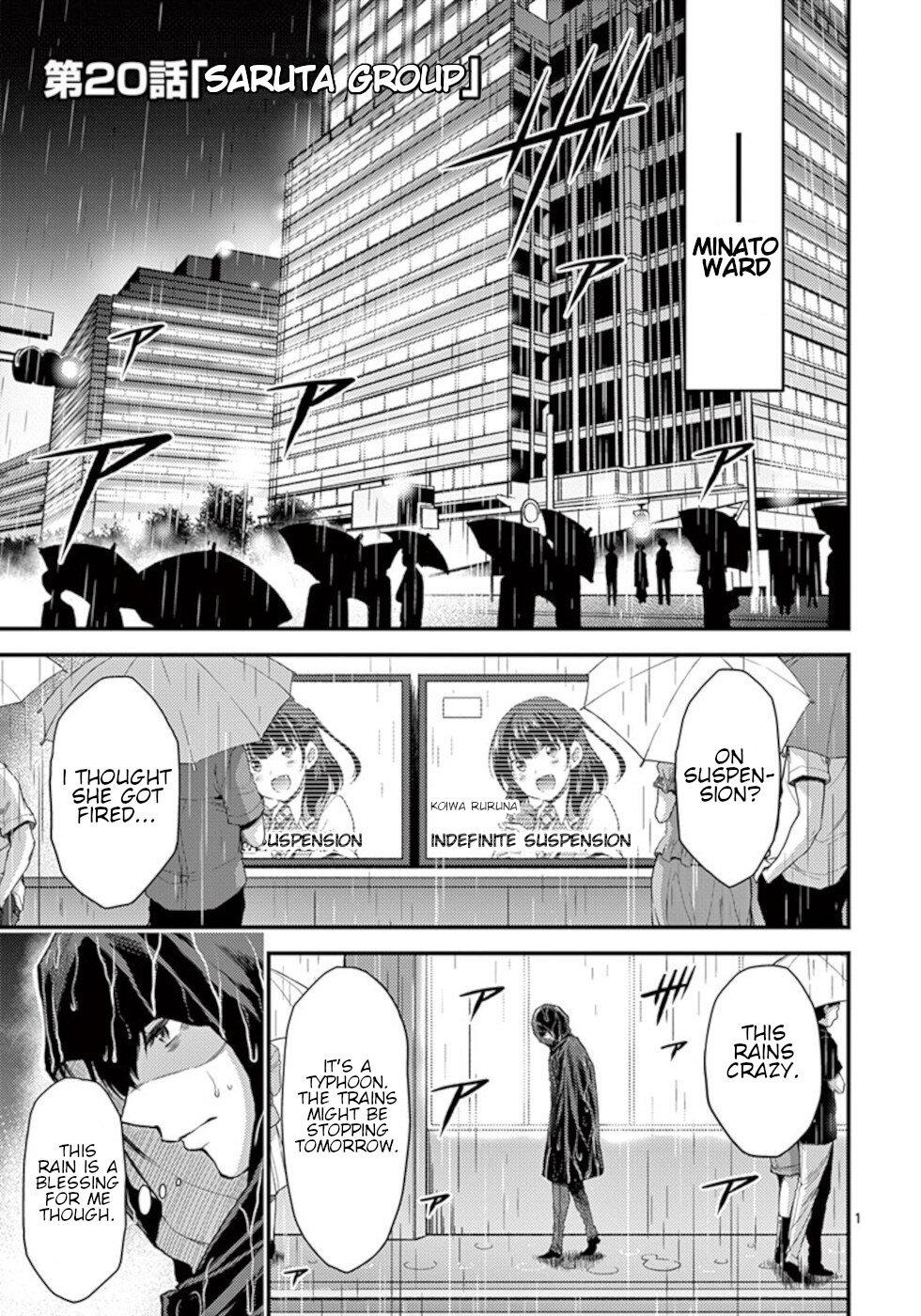 https://manga.mangadogs.com/comics/pic4/12/30348/2910580/e148986e6924746d6ffc0e0cda229eeb.jpg Page 1