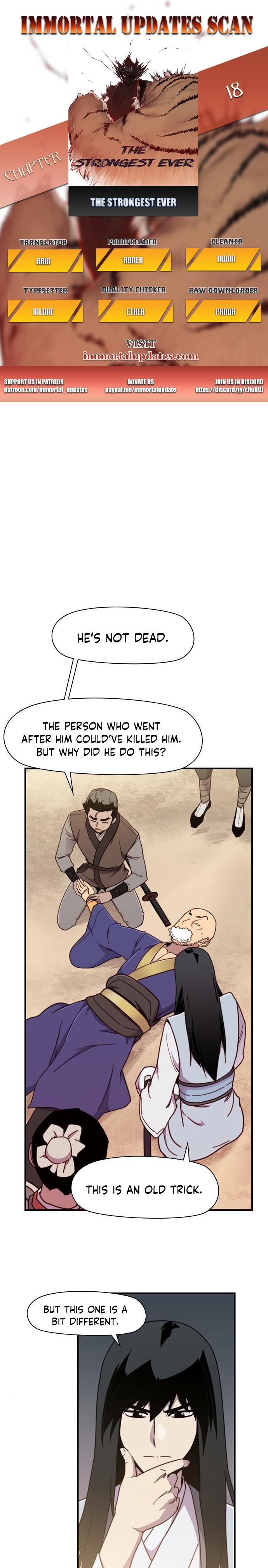 https://manga.mangadogs.com/comics/pic4/12/44428/2863704/64179b3eb67988583d803807ca305acf.jpg Page 1