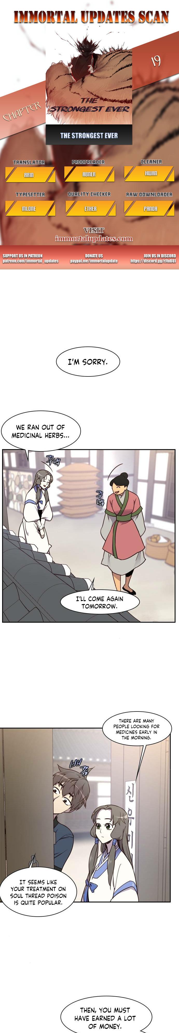 https://manga.mangadogs.com/comics/pic4/12/44428/2879027/f5b4cb07dffbda7cc3a5d33bee7183e9.jpg Page 1