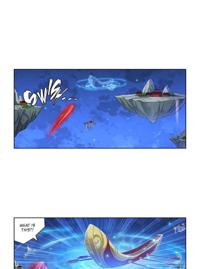 https://manga.mangadogs.com/comics/pic4/13/21773/1579836/1eedf80ea03d586193c3f55f0eacc0b1.jpg Page 1