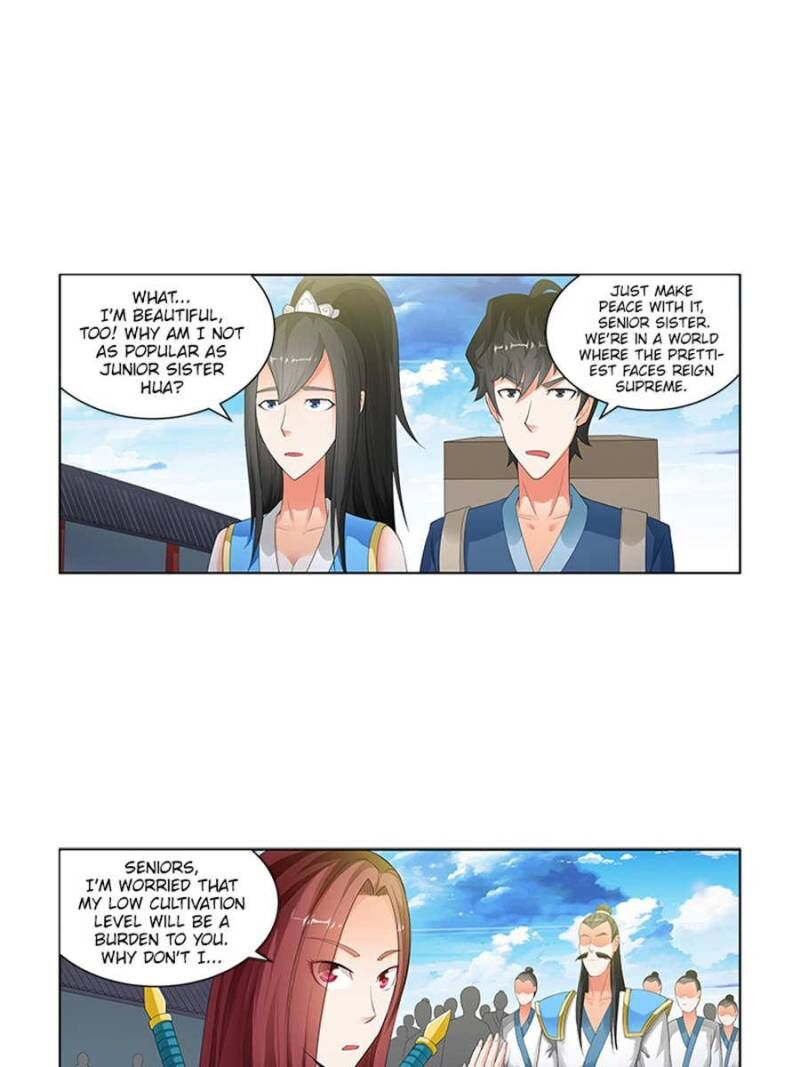 https://manga.mangadogs.com/comics/pic4/13/21773/1579838/70bb83c9272e6c4bc6e83e0a55c7c9c3.jpg Page 1
