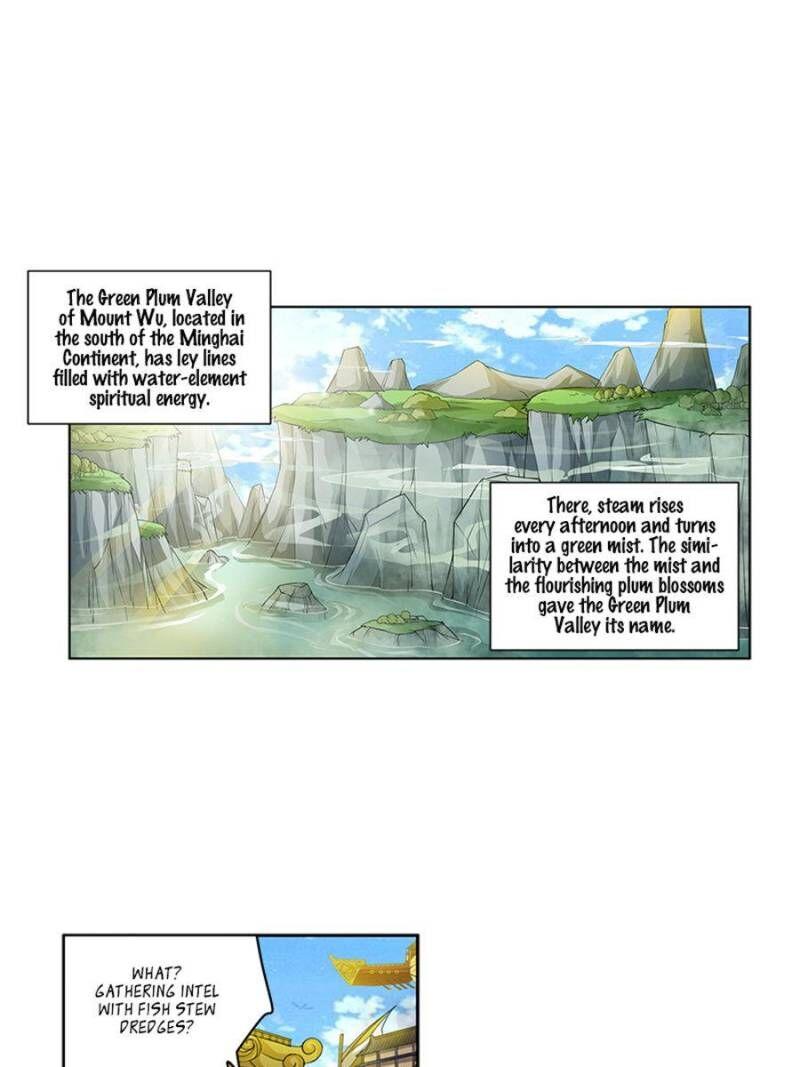 https://manga.mangadogs.com/comics/pic4/13/21773/1580027/d1e946f4e67db4b362ad23818a6fb78a.jpg Page 1