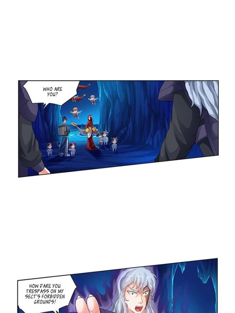 https://manga.mangadogs.com/comics/pic4/13/21773/1580032/b1616fc79a26751f6c4a82ffae64cfde.jpg Page 1