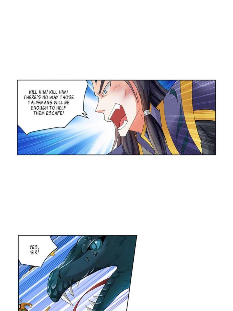 https://manga.mangadogs.com/comics/pic4/13/21773/1698127/49030e99dc6676fa7a0ae152ce0c68c7.jpg Page 1