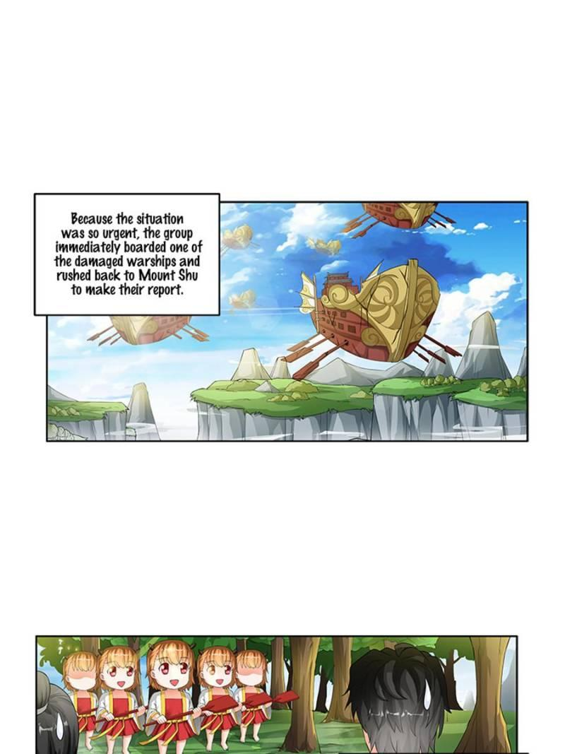 https://manga.mangadogs.com/comics/pic4/13/21773/1779436/9a685331c941016861f528b434a33461.jpg Page 1