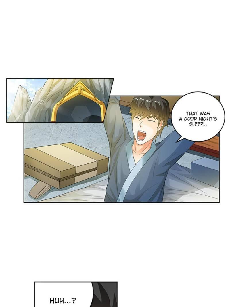 https://manga.mangadogs.com/comics/pic4/13/21773/1779437/4cce2e43180f467e933d0eeb1bf547fc.jpg Page 1