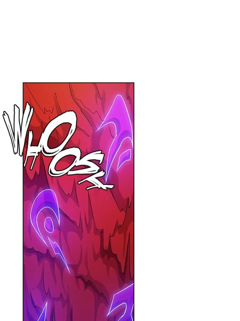 https://manga.mangadogs.com/comics/pic4/13/21773/2046268/82048f6b375e2dd6f503cf4334c0d259.jpg Page 1