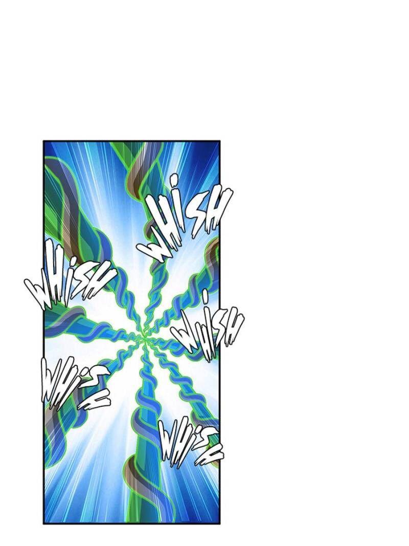 https://manga.mangadogs.com/comics/pic4/13/21773/2595980/5a518783270523848f247fb126ac22fa.jpg Page 1