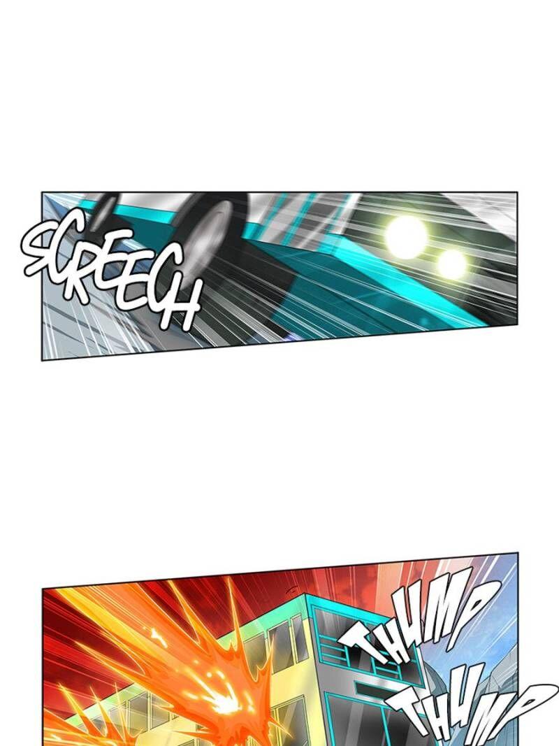 https://manga.mangadogs.com/comics/pic4/13/21773/2596375/b5dc1765cd3246320620c388464b08e6.jpg Page 1