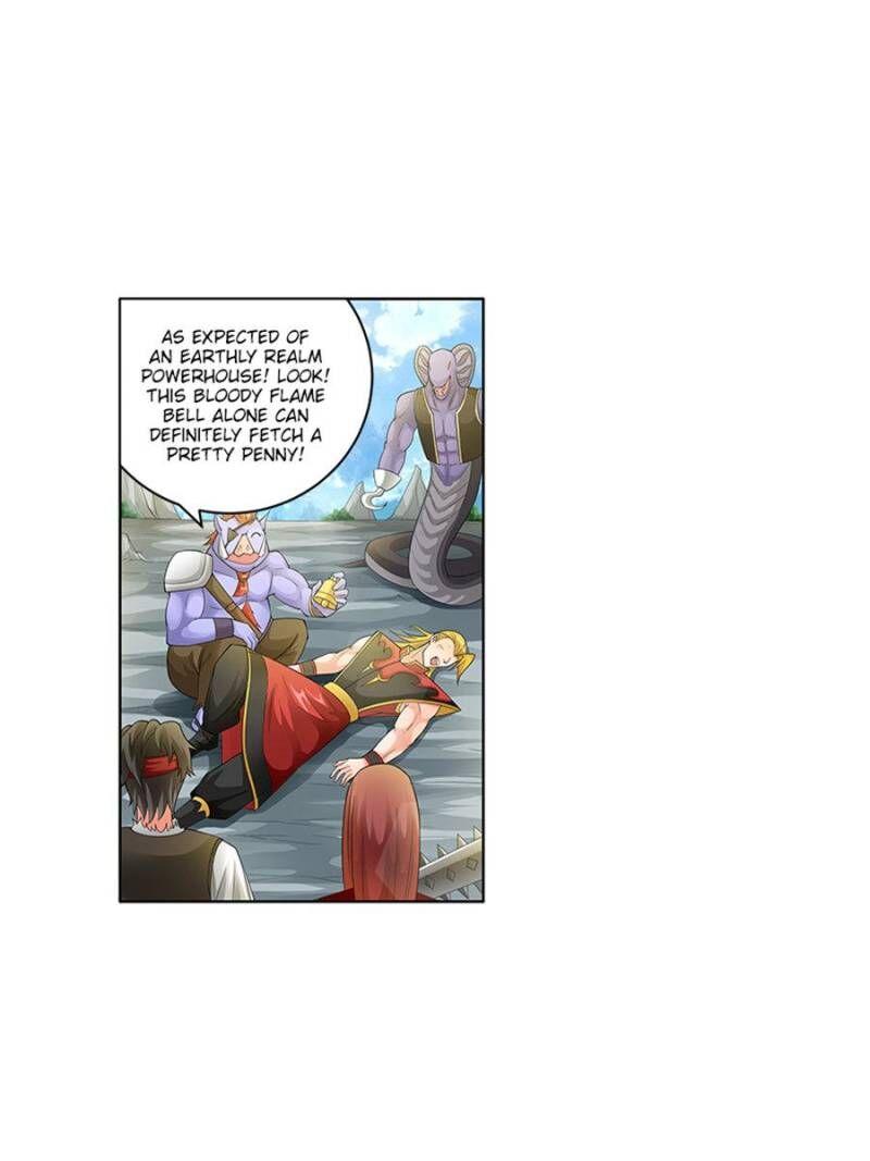 https://manga.mangadogs.com/comics/pic4/13/21773/2596376/9cf4935d321cc4fc0ec1d0cb5d6eacde.jpg Page 1