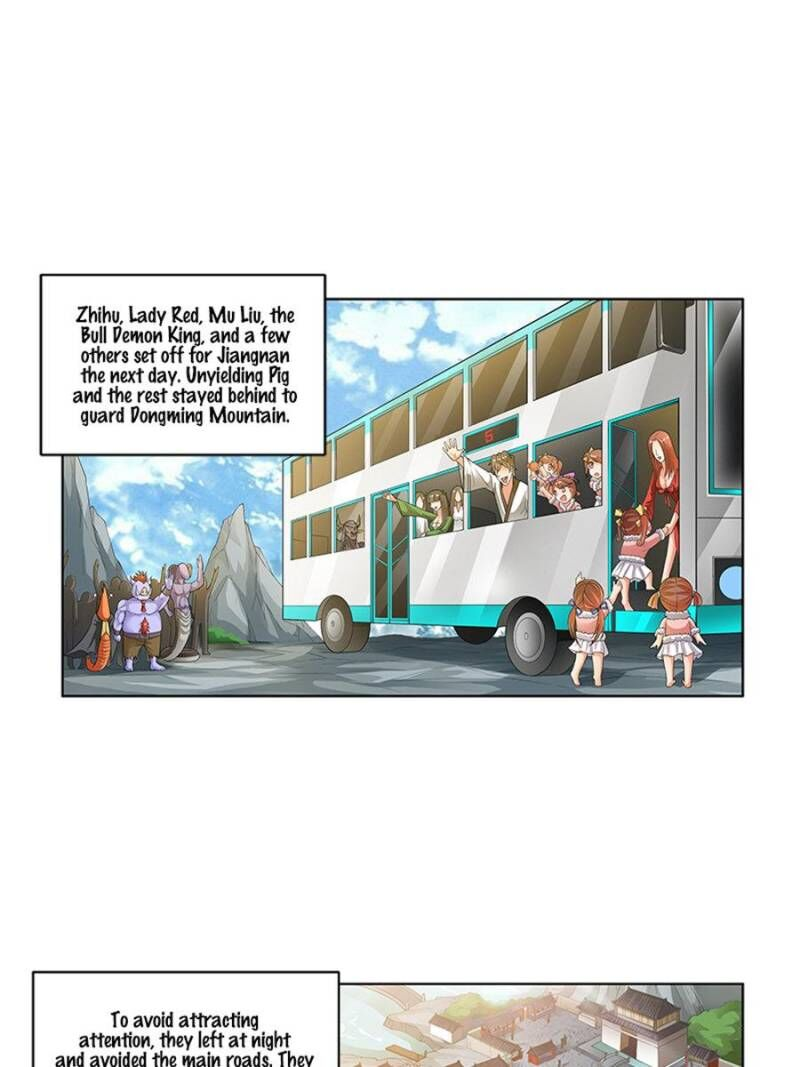 https://manga.mangadogs.com/comics/pic4/13/21773/2596377/9274a5a0ee8785f893c95ac9420bfecf.jpg Page 1