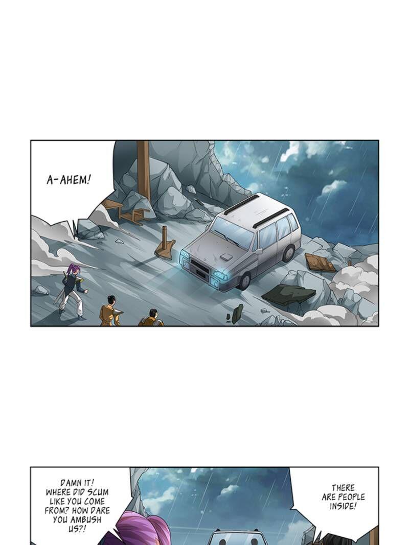 https://manga.mangadogs.com/comics/pic4/13/21773/2596379/468d8d1e630641035767370ee149353b.jpg Page 1