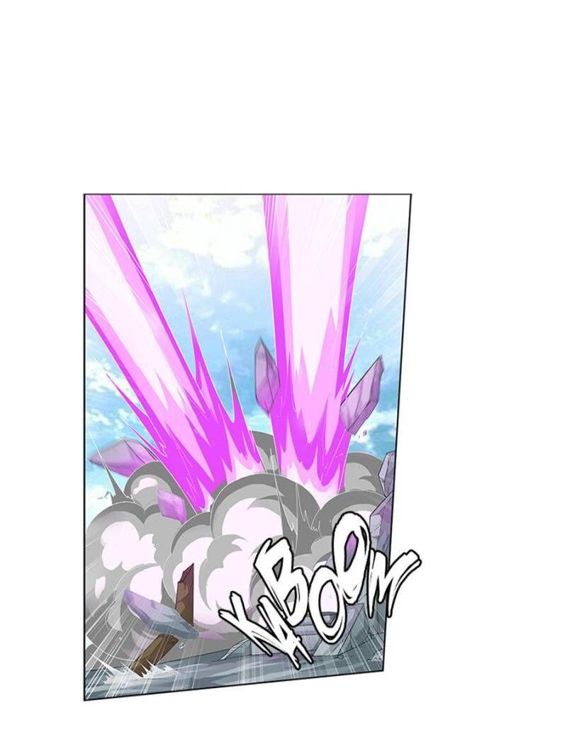 https://manga.mangadogs.com/comics/pic4/13/21773/2596382/39d6c36ac66b6dc4ad16dbc82b572a96.jpg Page 1