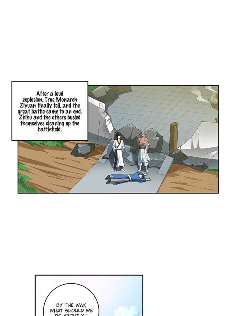 https://manga.mangadogs.com/comics/pic4/13/21773/2596396/e51ba02c4a70ef8a1a52a987473f3dee.jpg Page 1
