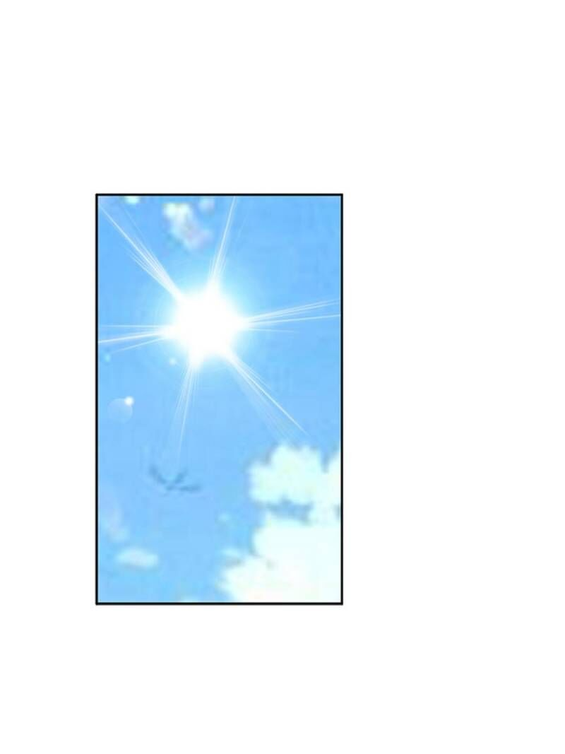 https://manga.mangadogs.com/comics/pic4/13/21773/2597317/4a83b984ebaf4ee4d565d67c46bb32ca.jpg Page 1