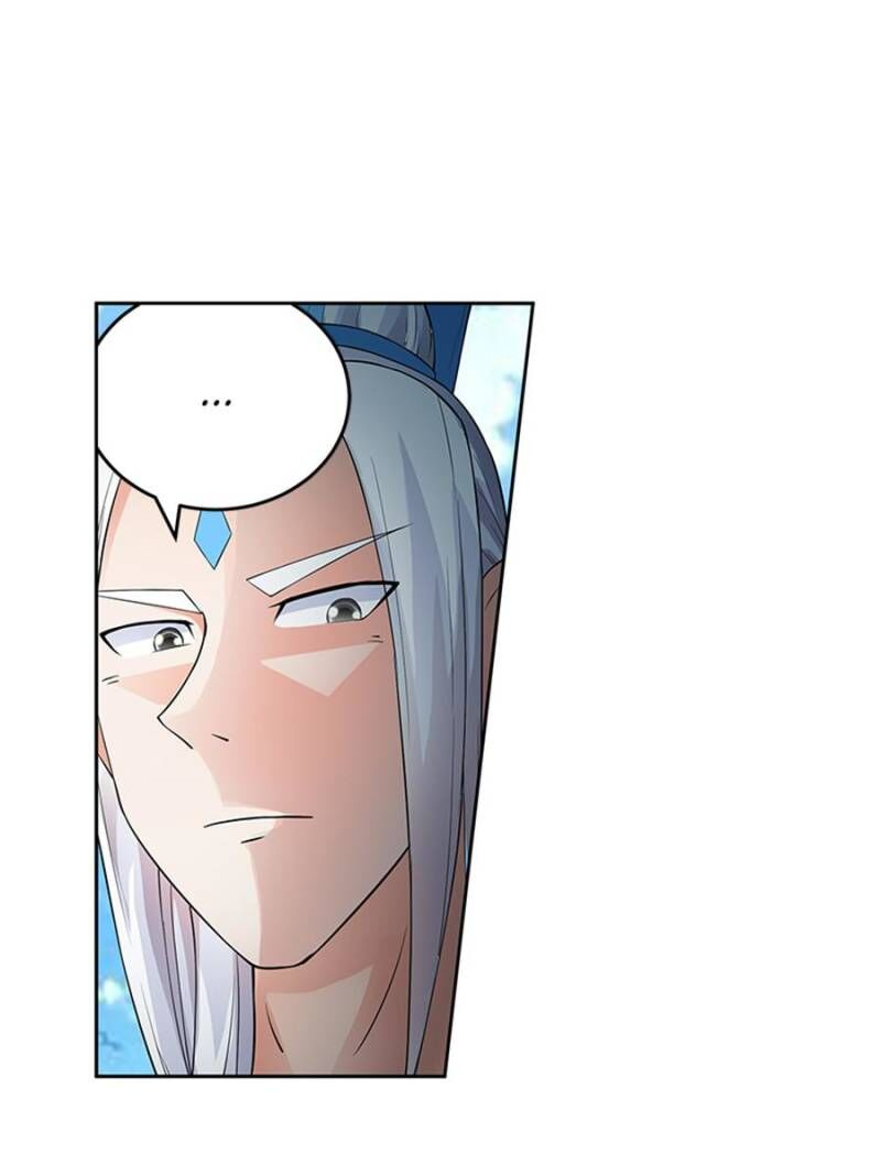 https://manga.mangadogs.com/comics/pic4/13/21773/2597318/ca793d8b79c1b6665cf109d6077a8277.jpg Page 1